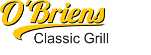 O'Briens Classic Grill Kapuskasing, Ontario