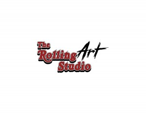 The Rolling Art Studio Lakefield, Ontario