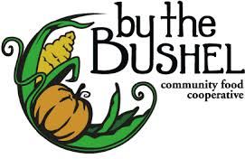 by the BUSHEL Community Food Cooperative