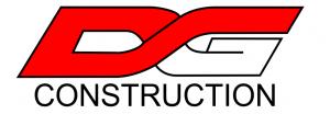 D&G Contruction, Kapuskasing, Ontario
