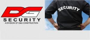 D&G SECURITY, Kapuskasing, Ontario