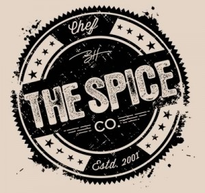 The Spice Co.!