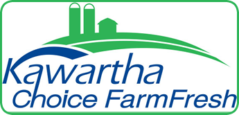 Kawartha Choice Farm