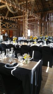 barn-wedding1