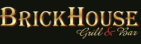 The BRICKHOUSE GRILL & BAR