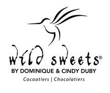 Duby logo