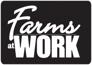 farmsatwork_finallogo2
