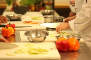 Cooking classes peterborough ontario