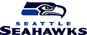 Seattle-Seahawks