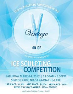 vintage-on-ice-poster-2017jpeg_page_1