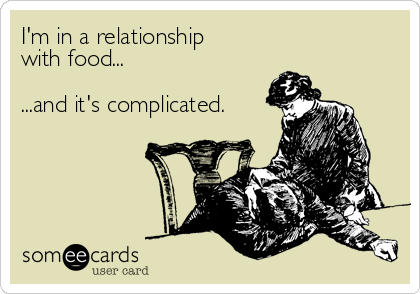 ecard-complicated-food