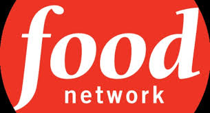 Want to be on The Food Network?