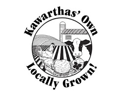kawarthaownlogo