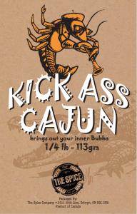 kick_ass_cajun