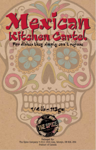 mexican_kitchen_cartel