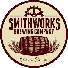 smithworks logo